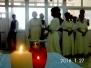 Прослава Светог Саве 2016